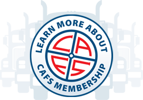 Learn More About CAFS Membership